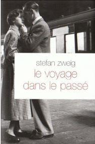 zweig-voyage-dans-le-passe1