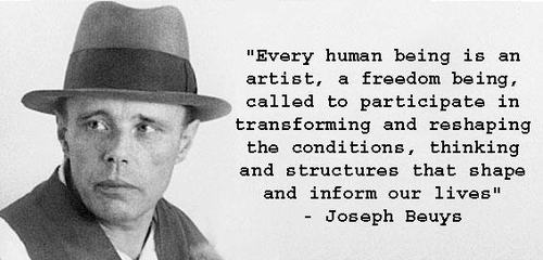 joseph-beuyss-quotes-2.jpg