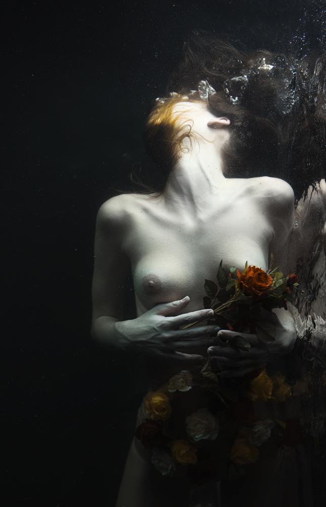 Mira Nedyalkova-2