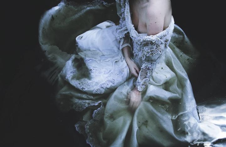 Mira Nedyalkova-photo-6