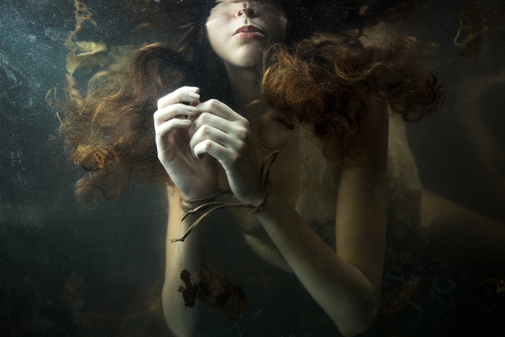 Mira Nedyalkova-Photo7