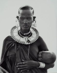 herb-ritts-africa