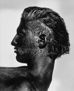 herb-ritts-tony-with-black-face