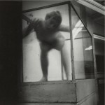 francesca-woodman-photography-surrealist-fluxus-nude-henri-cartier-bresson-exhibition-paris-france-2016-on-being-an-angel-069-300x300
