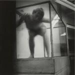 francesca-woodman-photography-surrealist-fluxus-nude-henri-cartier-bresson-exhibition-paris-france-2016-on-being-an-angel-069-300x300